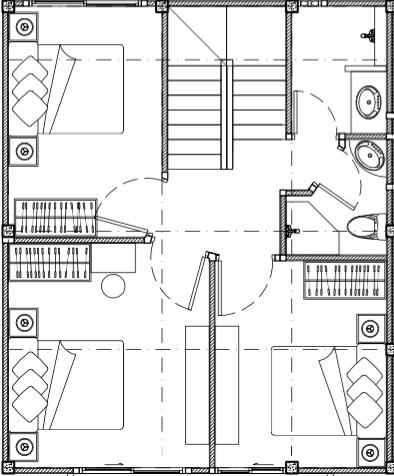 Oasis-III-Type-C-2ND