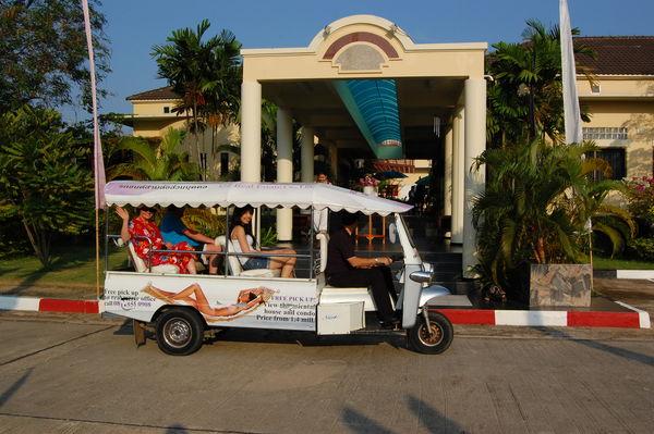 VIP-Chain-Resort00018