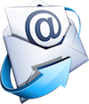 email_icon2